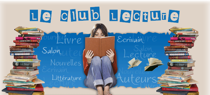 clublecture2.png